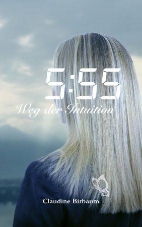 555_weg_der_intuition_umschlag_rz_e_books_amazon_3000px