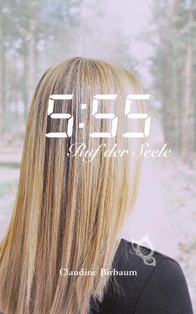 5_55_ruf-der-seele