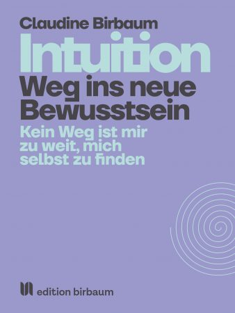 Intuition_2020_cover_ebook_v1_rz01